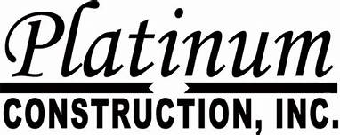 platinum construction services