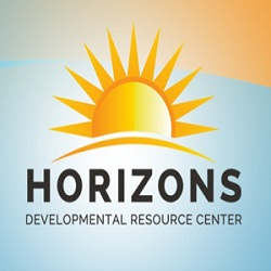 Horizons Developmental Resource Center