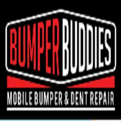 Bumper Buddies - South OC