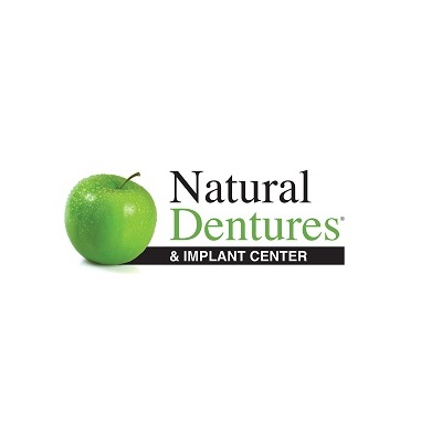 Natural Dentures & Implant Center