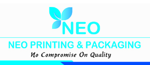 Printing & Packaging Service