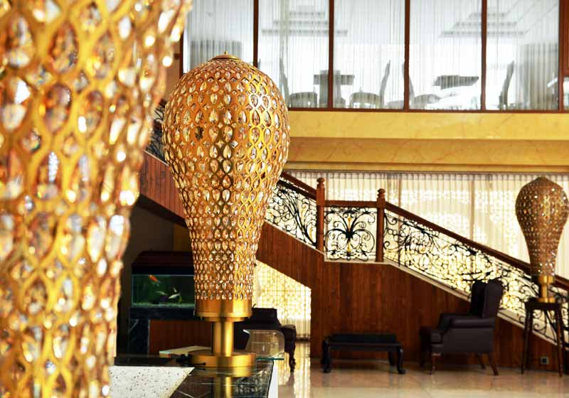 Hotel Booking Site | Hotels in Dhaka | The Royal Paradise | winrooms.com