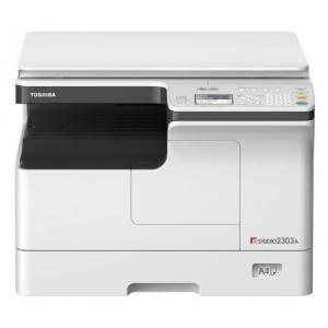 Toshiba E-Studio 2303A Compact Lightweight A3 Digital MFP Copier Machines